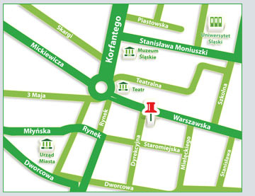 mapka1_proedukacja.jpg